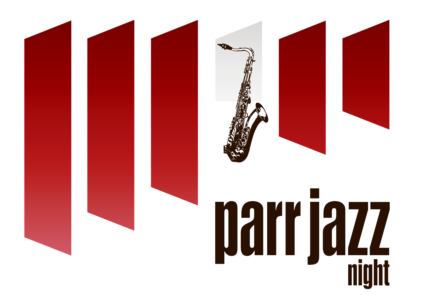 PARRJAZZ -news and reviews